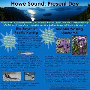 Howe Sound Final Poster.Khoya