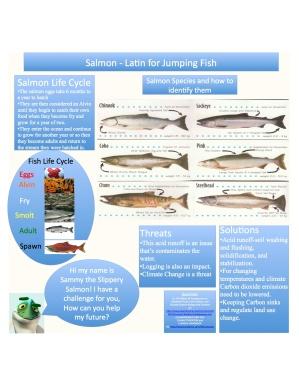 Salmon-Laird